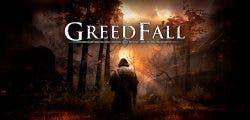 Focus Home Interactive ofreció suculentos detalles sobre GreedFall en el E3 2018