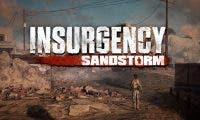 Los conflictos bélicos de Insurgency: Sandstorm llegan con su tráiler de lanzamiento