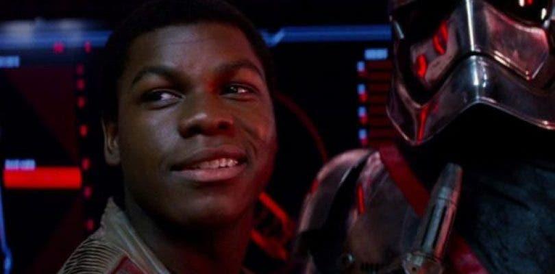 Este personaje clásico podría regresar en Star Wars: Episodio IX