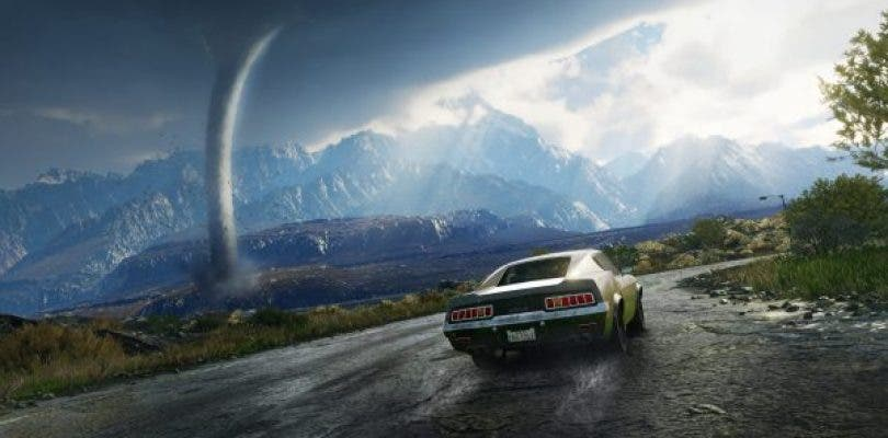 Just Cause 4 contará con mayor énfasis en lo narrativo