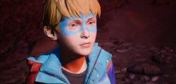 life is strange captain spirit-min