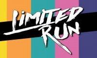 Limited Run Games comenzará a distribuir títulos en PlayStation 3