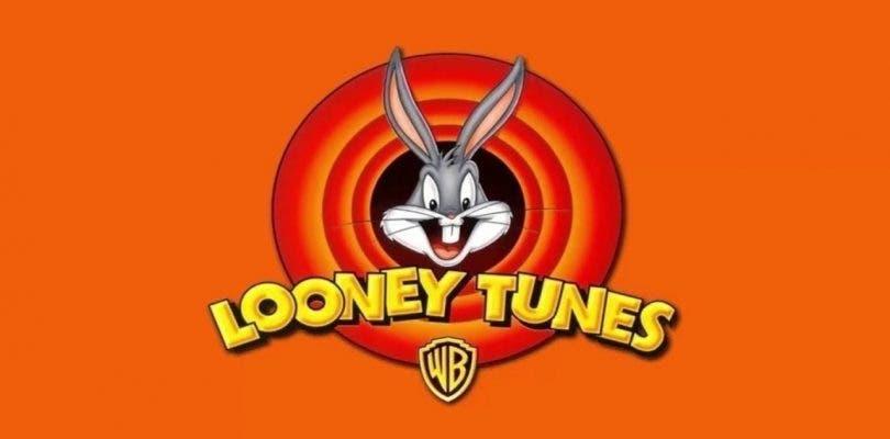 Warner Bros. prepara una nueva serie de los Looney Tunes