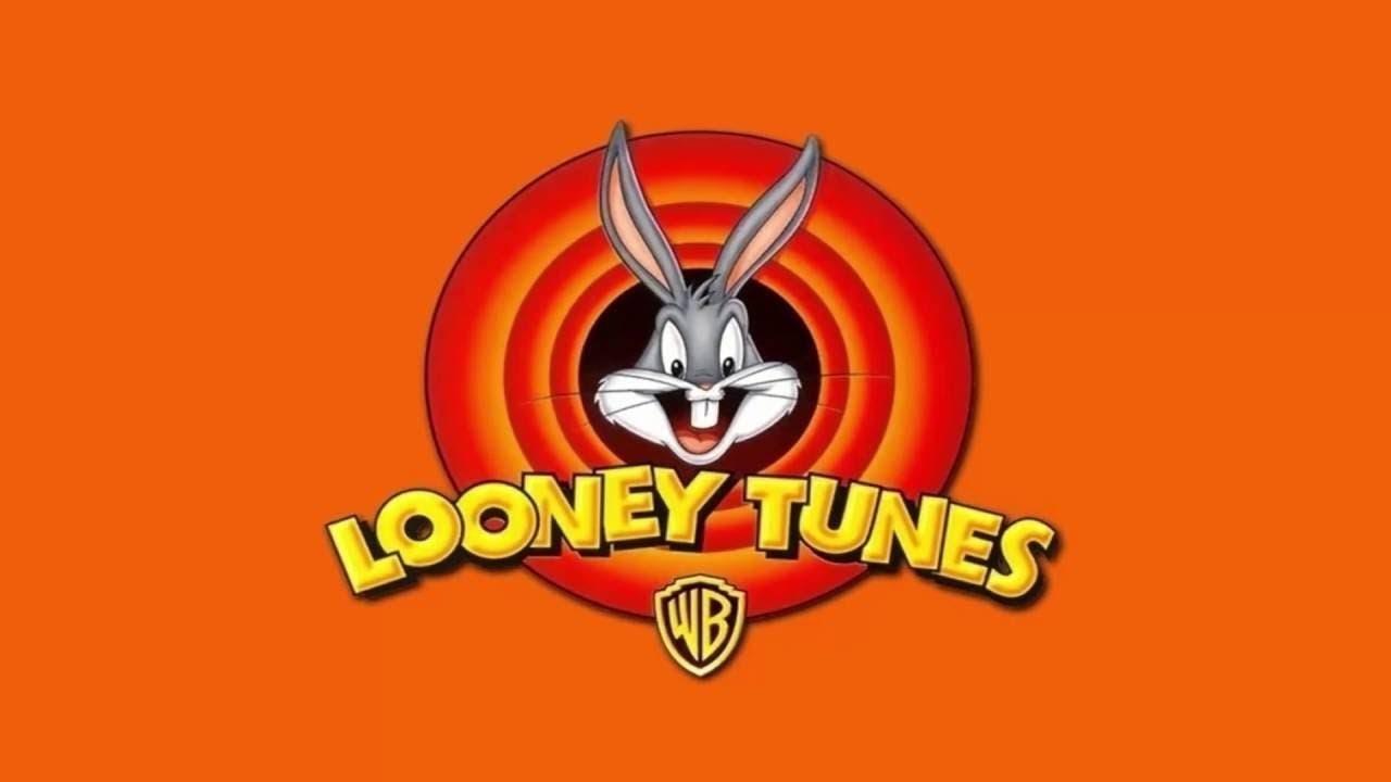 Imagen de Warner Bros. prepara una nueva serie de los Looney Tunes