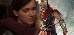 Lo mejor de las conferencias del E3 2018