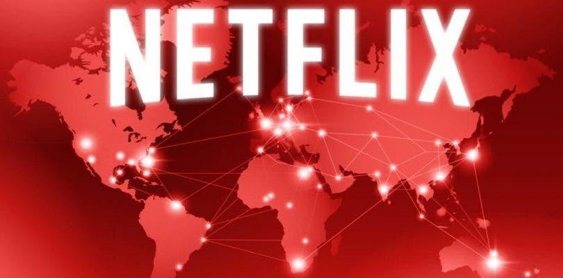 ¿Cómo mide Netflix la audiencia de sus series y películas?