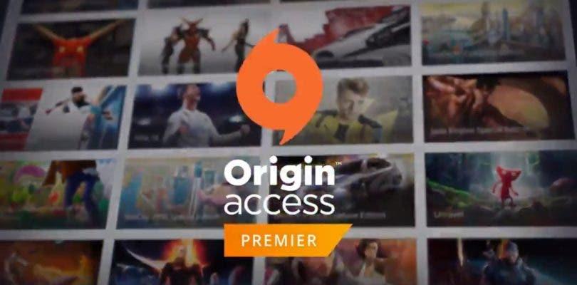 EA confirma el adiós del programa 'Invita la Casa' en Origin