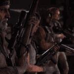 OVERKILL's The Walking Dead no tendrá cajas de botín pero necesitará conexión constante