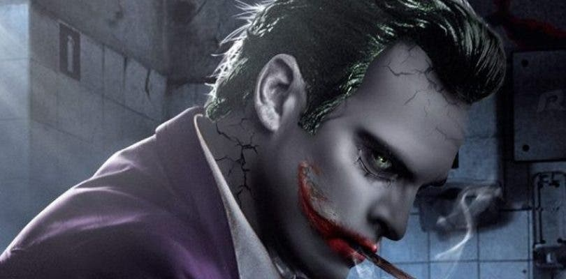El Joker de Joaquin Phoenix podría aparecer en las nuevas películas de Batman