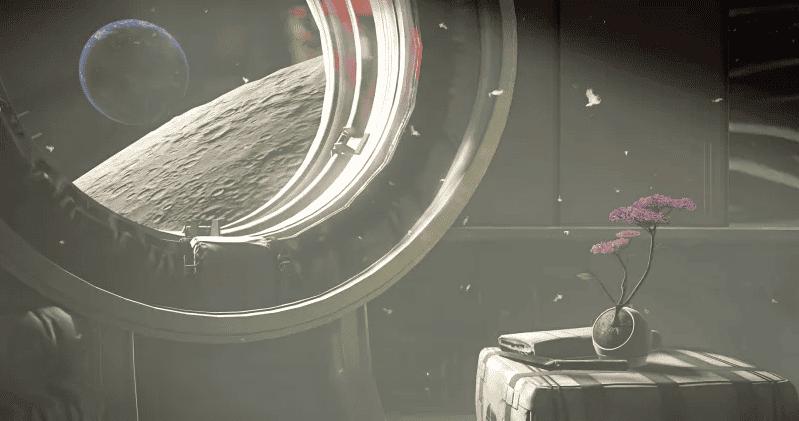prey mooncrash review 3