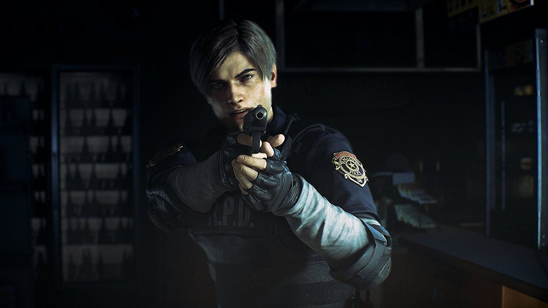 Imagen de Estos son los requisitos para que Resident Evil 2 Remake funcione correctamente en PC