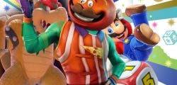 Resumen del Nintendo Direct del E3 2018
