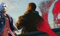 Resumen de la conferencia de Xbox en el E3 2018