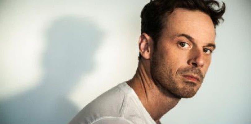 Scoot McNairy se incorpora al reparto de la nueva película de Tarantino