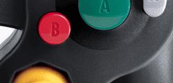 Super Smash Bros. Ultimate será compatible con el mando de GameCube