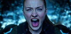 X-Men: Dark Phoenix será mucho más oscura que Apocalipsis