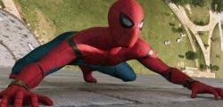Bethesda felicita a Insomniac Games por el éxito de Marvel's Spider-Man