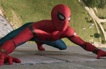 Marvel's Spider-Man se fusiona con Mortal Kombat en una breve demostración