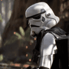 Star Wars: Jedi Fallen Order llegaría al mercado en noviembre de 2019