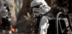 Sólo 10 miembros tras Titanfall trabajan en Star Wars Jedi: Fallen Order