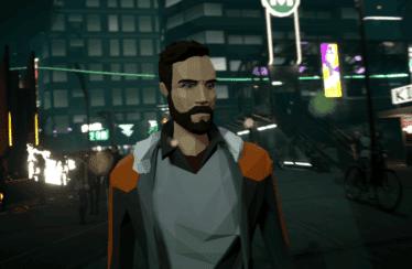 Daedalic Entertainment publica un nuevo tráiler del esperado State of Mind