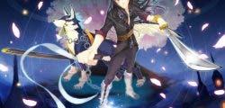 Tales of Vesperia: Definitive Edition muestra el primer gameplay de su versión occidental
