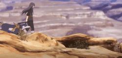 Tales of Vesperia: Definitive Edition es anunciado en el E3 2018