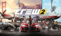 The Crew 2 ofrecerá una prueba gratuita durante el fin de semana