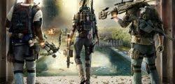 Microsoft presenta nuevo tráiler y gameplay del esperado The Division 2