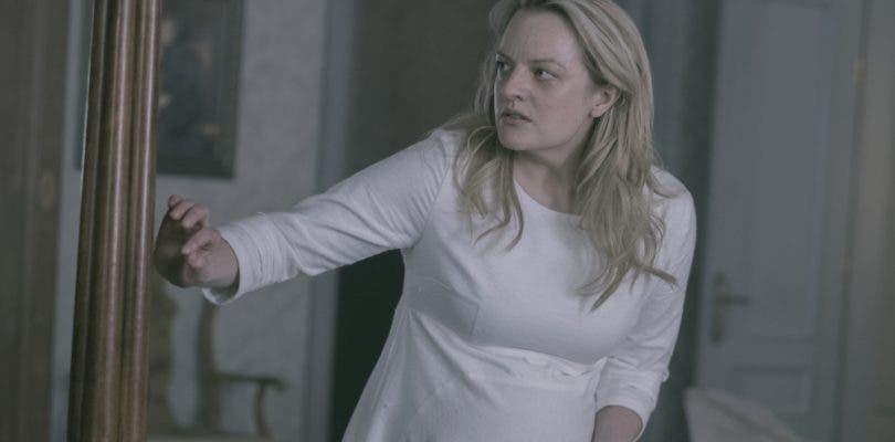 Crítica del episodio 2×10 de The Handmaid's Tale: Un nuevo nivel de desolación