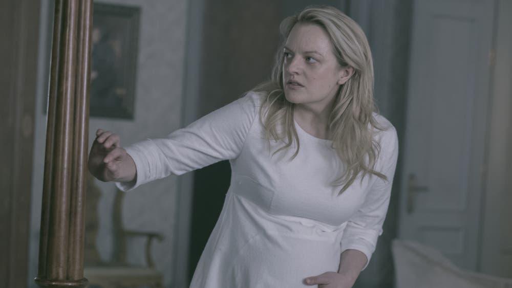 Imagen de Crítica del episodio 2x10 de The Handmaid's Tale: Un nuevo nivel de desolación