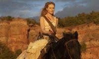 Crítica de la segunda temporada de Westworld: El Inception televisivo