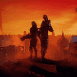 Wolfenstein: Youngblood | Vídeos