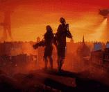 Wolfenstein: Youngblood
