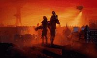 Wolfenstein: Youngblood no contará con ray tracing en PC de lanzamiento