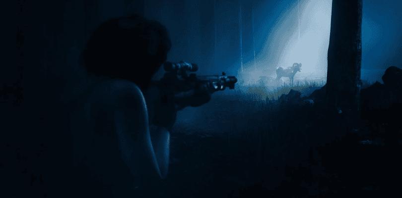 Wolfenstein: Youngblood no requerirá del cooperativo para ser disfrutado