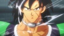 Dragon Ball Super: Broly destroza la taquilla en Estados Unidos