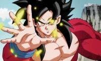 Entrevistamos a Sendo Senpai, responsable del increíble doblaje al castellano de Super Dragon Ball Heroes