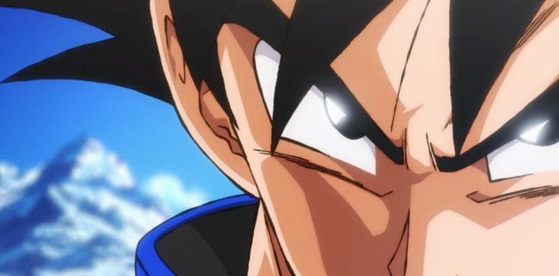 Dragon Ball Super: Broly sobrepasará la hora y media de duración
