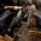 Análisis de Nathan Drake Premium Format de Sideshow Collectibles