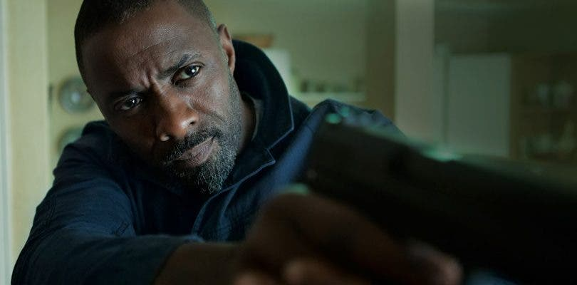 Idris Elba se enfrentará a Dwayne Johnson en el spin-off de Fast and Furious
