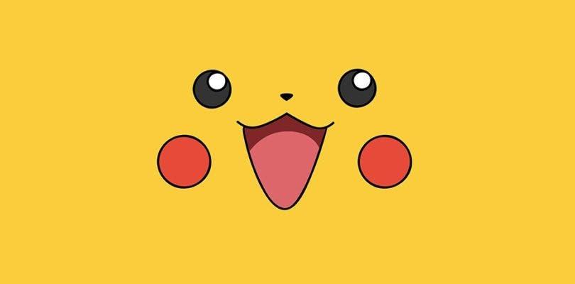 Pokémon: Let's Go Pikachu! y Pokémon: Let's Go Eevee! se muestran en nuevos vídeos