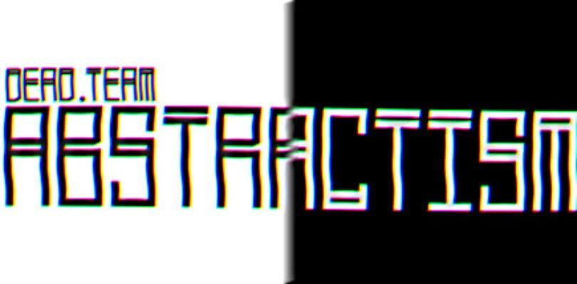 Abstractism en Steam contenía un troyano y utilizaba minería de criptomonedas