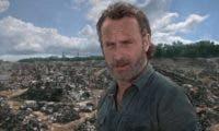 Andrew Lincoln reitera que jamás volverá a The Walking Dead