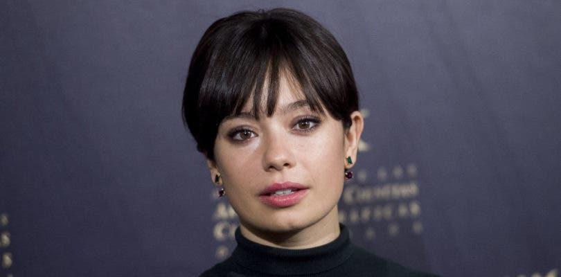 La segunda temporada de Estoy Vivo tendrá una sintonía con voz de Anna Castillo