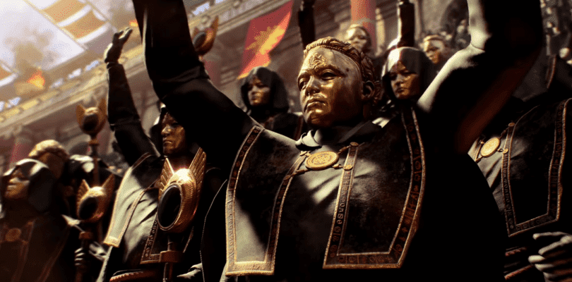 Tráiler oficial del modo zombis de Call of Duty: Black Ops 4