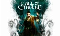 Call of Cthulhu no será abierto, su historia será lineal