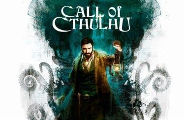 Call of Cthulhu prepara su llegada con el tráiler de lanzamiento