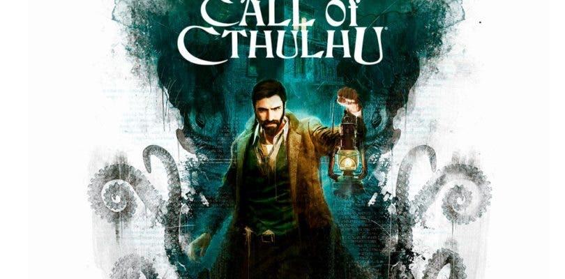 Call of Cthulhu nos muestra la terrorífica institución mental de Riverside en vídeo