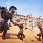Jewel of the West de Conan Exiles estará disponible en agosto